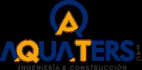 Aqua Ters SAC Ingeniería & Construcción